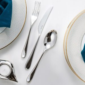 Arden Cutlery Sets