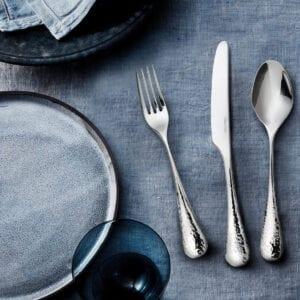 Honeybourne Cutlery Sets