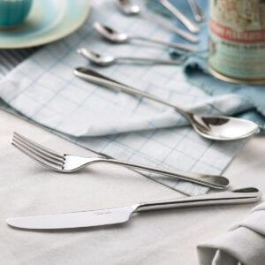 Iona Cutlery Sets