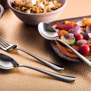 Kingham Cutlery Sets