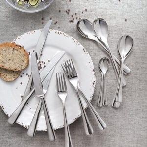 Malvern Cutlery Sets