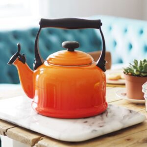 Le Creuset Accessories & Kettles