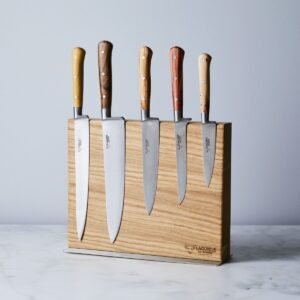 Knife Blocks