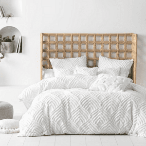 Portfolio Bedding