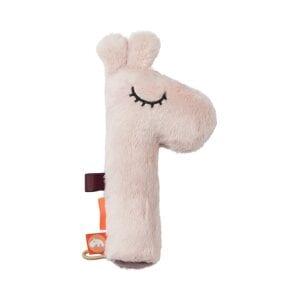 Raffi Rattle Toy